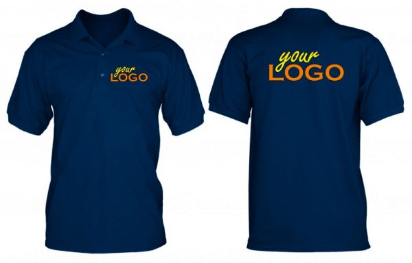 T-shirt (Digital Printed Apparel)